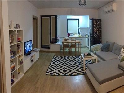 Vanzare apartament 2 camere Tineretului - The Park