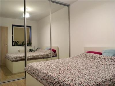 Vanzare apartament 2 camere Tineretului  The Park