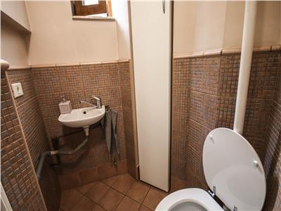 Inchiriere apartament in zona Universitate  Hristo Botev
