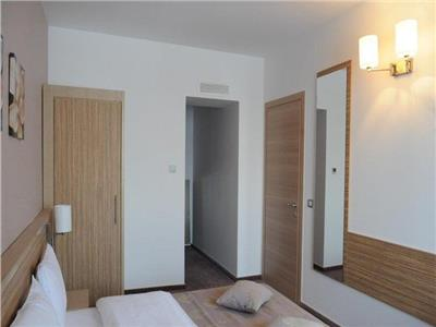 Vanzare apartament in Rin Grand Residence