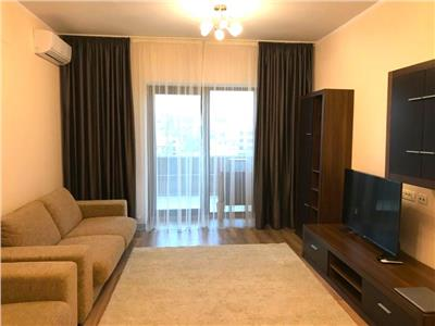 Vanzare Apartament 2 Camere Vitan Mall - Metrou Mihai Bravu