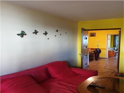 vanzare apartament 2 camere , tei - scoala 30 Bucuresti