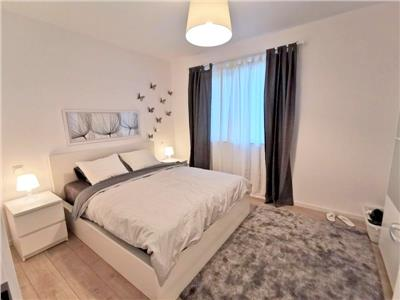 vanzare apartament lux 2 camere pipera Bucuresti