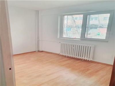 vanzare apartament 2 camere lacul tei Bucuresti