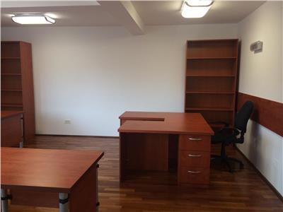 inchiriere spatiu de birou zona cotroceni Bucuresti