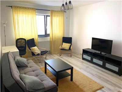 vanzare apartament 2 camere calea calarasi | matei basarab | constructie 2019 Bucuresti