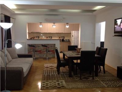 inchiriere apartament 5 camere piata romana Bucuresti