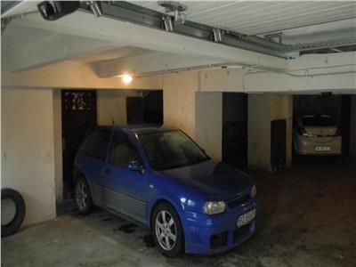 Inchiriere apartament 5 camere Romana  Gradina Icoanei