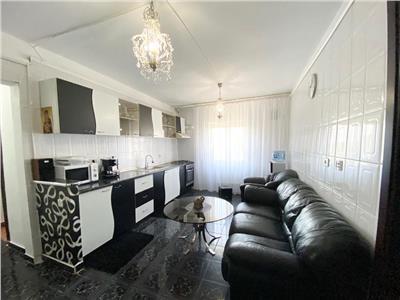 vanzare apartament 2 camere doamna ghica Bucuresti