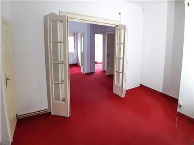 inchiriere apartament 4 camere rosetti Bucuresti