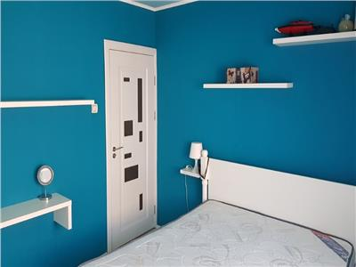 vanzare apartament 2 camere sebastian Bucuresti