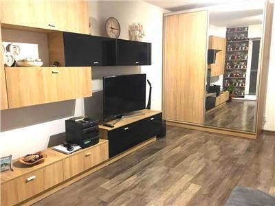 vanzare apartament 3 camere nerva traian - metrou timpuri noi Bucuresti