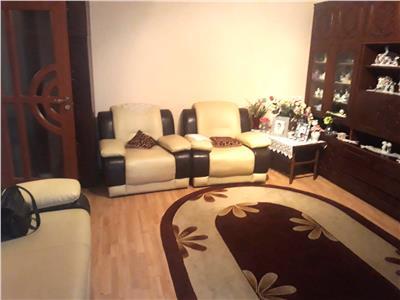 vanzare apartament 2 camere pta alba iulia - burebista Bucuresti