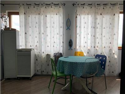vanzare apartament 3 camere tineretului - diamond park Bucuresti