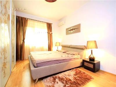 vanzare apartament  3 camere pipera Bucuresti