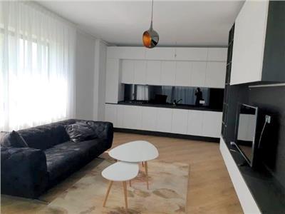 inchiriere apartament lux 3 camere pipera Bucuresti