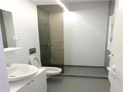 Inchiriere apartament lux 3 camere Pipera