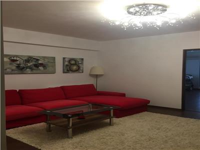 vanzare apartament 2 camere drumul taberei - brancusi residence Bucuresti