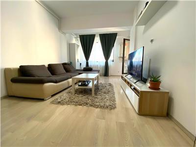 vanzare apartament 2 camere piata alba iulia - unirii Bucuresti