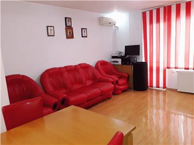 vanzare apartament 2 camere zona doamna ghica Bucuresti
