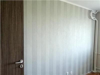 vanzare apartament 2 camere in zona dna ghica Bucuresti