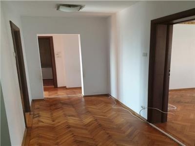 inchiriere apartament 3 camere 13 septembrie Bucuresti