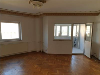 Inchiriere apartament 3 camere 13 Septembrie
