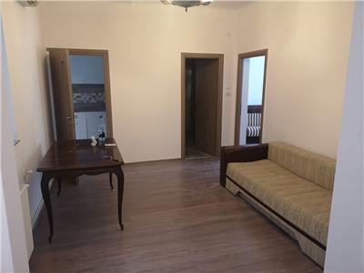 inchiriere apartament 3 camere cismigiu Bucuresti