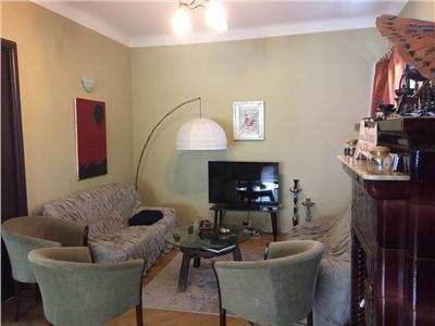 inchiriere apartament 3 camere piata victoriei Bucuresti