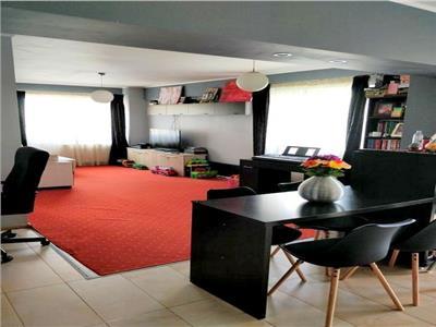 Vanzare apartament 2 camere Voluntari