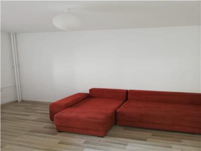 Vanzare apartament 2 camere zona Obor
