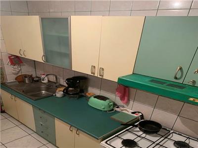 vanzare apartament 3 camere in zona doamna ghica Bucuresti