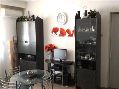 vanzare apartament 3 camere nerva traian - foisorului Bucuresti