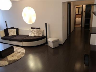 Vanzare apartament 3 camere Brancoveanu