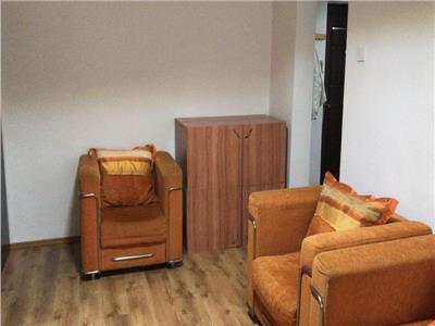 vanzare apartament 2 camere  calea mosilor Bucuresti
