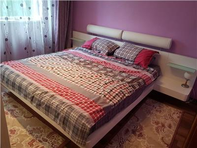 Vanzare apartament deosebit 3 camere in zona Colentina