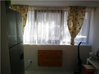 Vanzare apartament frumos 4 camere in Stefan cel Mare