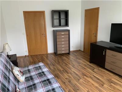 Vanzare apartament 3 camere zona Obor