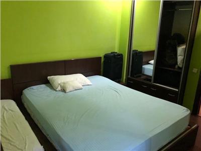 vanzare apartament 2 camere zona mosilor Bucuresti