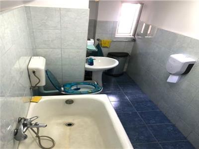 Vanzare Apartament 2 Camere Piata Unirii  Splaiul Independentei