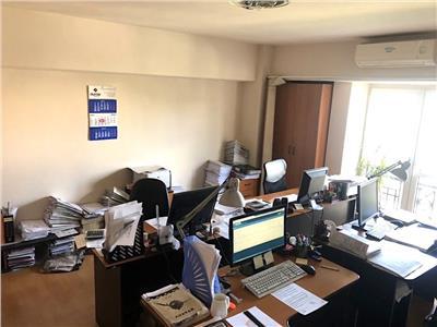 vanzare apartament 2 camere piata unirii - splaiul independentei Bucuresti