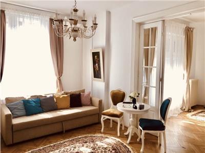 inchiriere apartament 2 camere calea victorei Bucuresti
