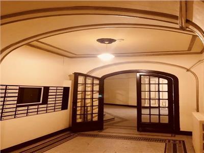 Inchiriere apartament 2 camere Calea Victorei