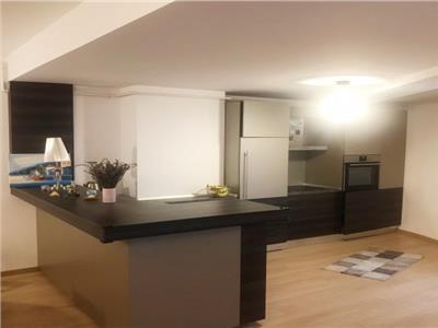 Vanzare apartament cochet in zona Mosilor