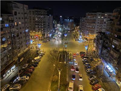 vanzare apartament cochet in zona mosilor Bucuresti