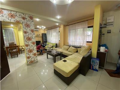 Vanzare 2 apartamente zona Mosilor