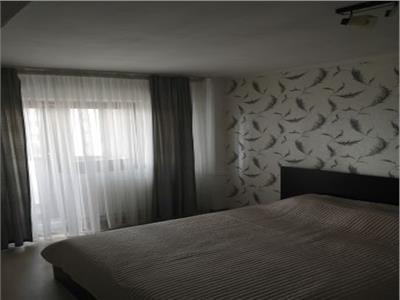 vanzare apartament 2 camere 13 septembrie Bucuresti