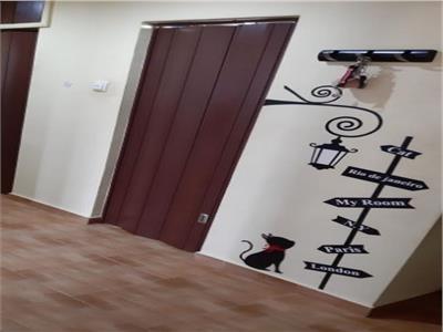 Vanzare apartament 2 camere Marasesti