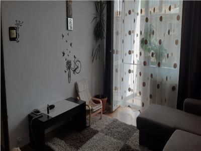 vanzare apartament 2 camere marasesti Bucuresti