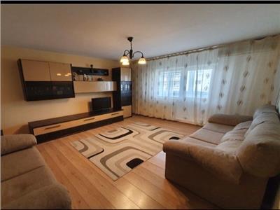 vanzare apartament de 3 camere sebastian Bucuresti